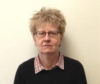 Annvor Falk Norrsjö
