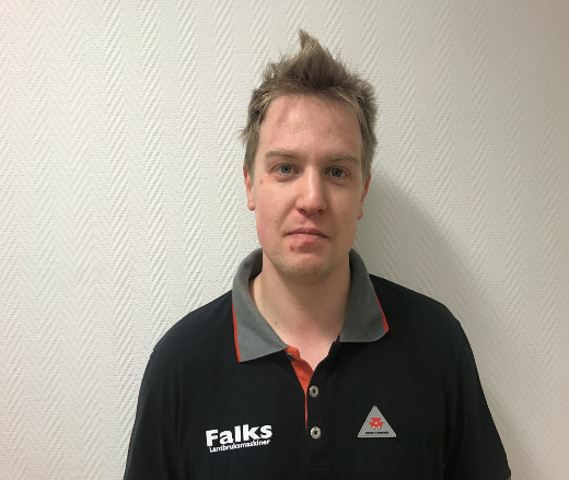 Philip Sjöman
